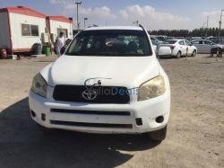Cars for Sale_Toyota_Souq Al Haraj