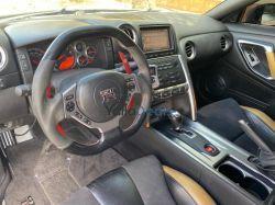 Cars for Sale_Nissan_Dubai Auto Market