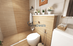Real Estate_Apartments for Sale_Yas Island