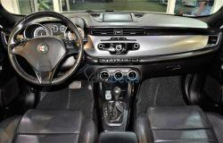 Cars for Sale_Alfa Romeo_Souq Al Haraj