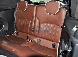 Cars for Sale_MINI Cooper_Souq Al Haraj