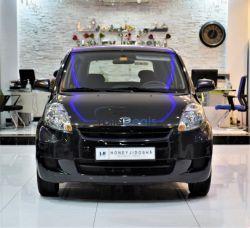 Cars for Sale_Daihatsu_Souq Al Haraj