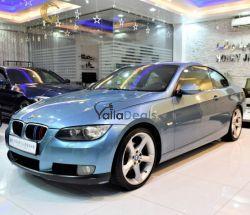 Cars for Sale_BMW_Souq Al Haraj