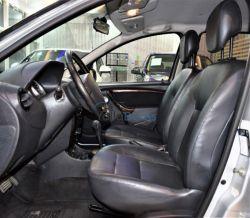 Cars for Sale_Renault_Souq Al Haraj
