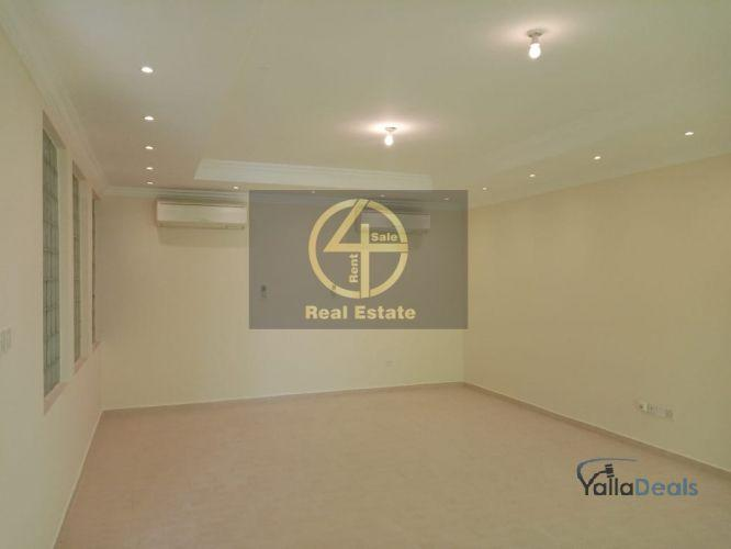 Real Estate_Villas for Rent_Al Manaseer