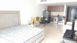 Real Estate_Apartments for Rent_JLT Jumeirah Lake Towers