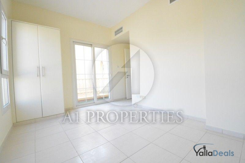 Real Estate_Townhouses for Rent_The Springs