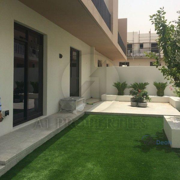 Real Estate_Townhouses for Sale_Al Tai
