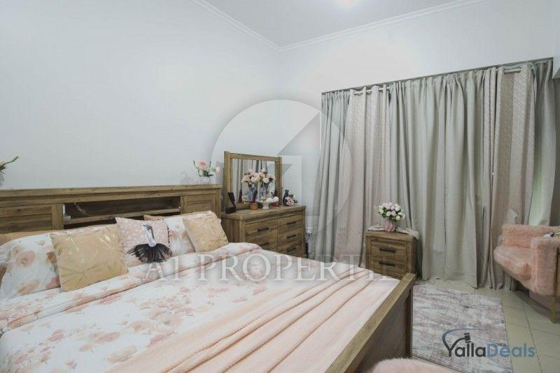 Real Estate_Apartments for Sale_Downtown Dubai