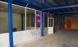 Real Estate_Commercial Property for Rent_Ras Al Khor