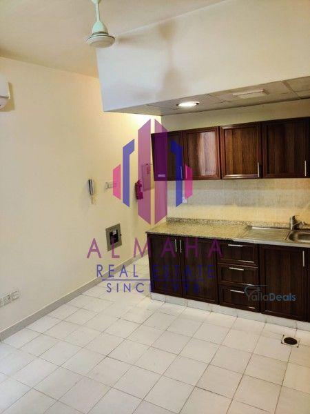 Real Estate_Apartments for Rent_Deira