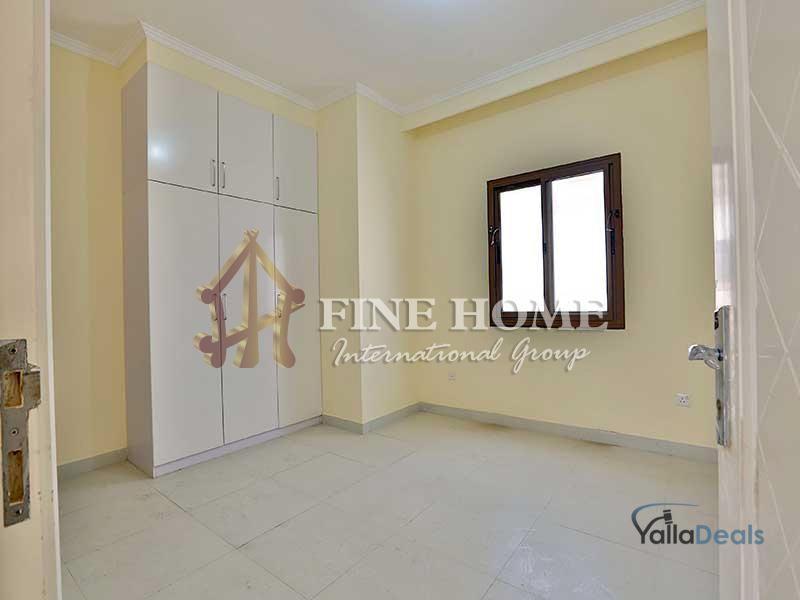 Real Estate_Apartments for Rent_Al Muroor