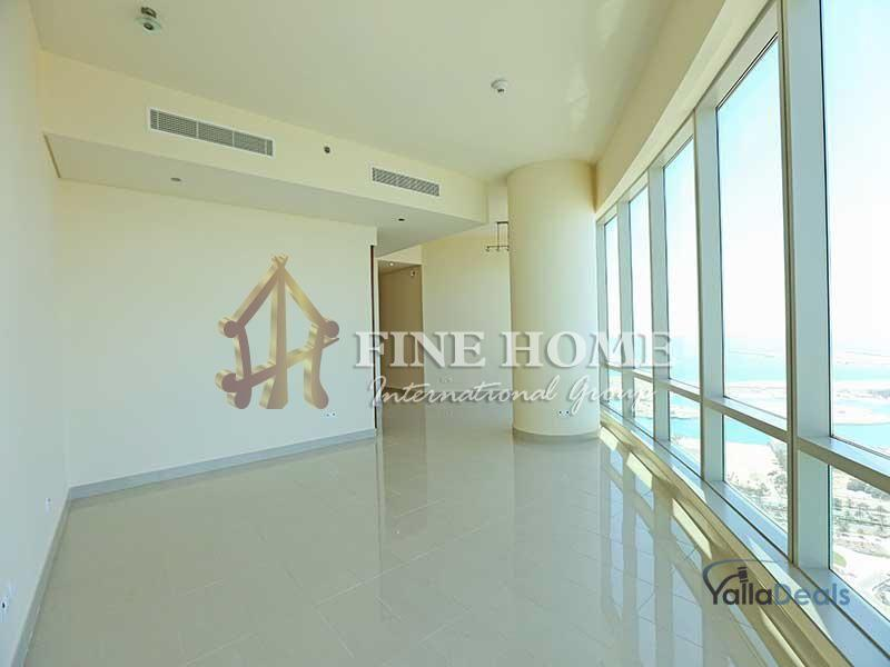Real Estate_Apartments for Rent_Al Corniche