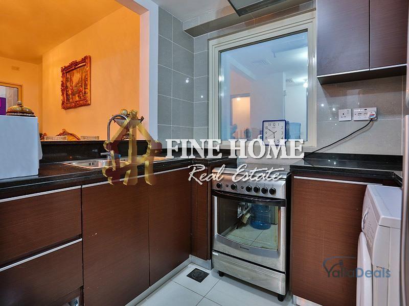 Real Estate_Apartments for Rent_Al Reem Island