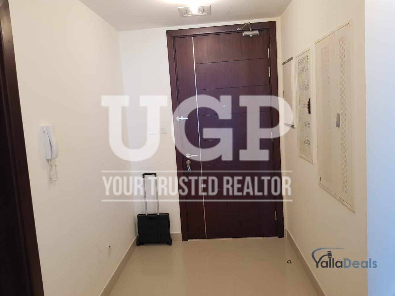 Real Estate_Apartments for Sale_Al Reem Island