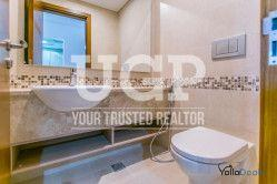 Real Estate_Apartments for Rent_Yas Island
