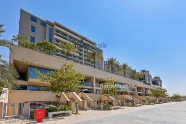 Real Estate_Apartments for Sale_Al Raha Beach