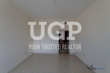Real Estate_Apartments for Rent_Al Salam Street