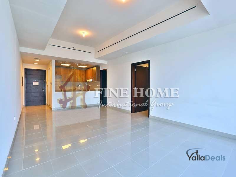 Real Estate_Apartments for Rent_Electra Street