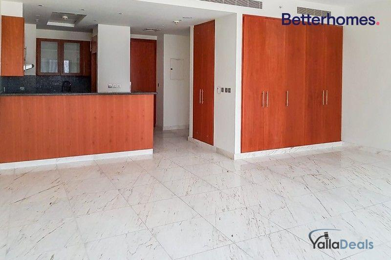 Real Estate_Apartments for Rent_DIFC