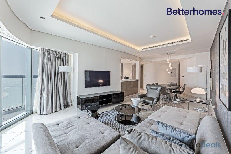 Real Estate_Apartments for Rent_Business Bay