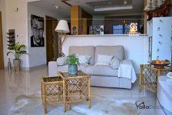Real Estate_Apartments for Sale_Downtown Dubai