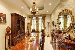Real Estate_Villas for Sale_The Palm Jumeirah