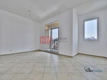 Real Estate_Apartments for Rent_Motor City