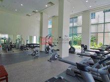 Real Estate_Apartments for Rent_Downtown Dubai