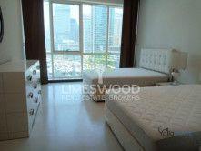 Real Estate_Apartments for Rent_Dubai Marina