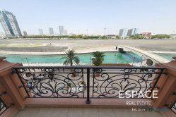 Real Estate_Apartments for Rent_Dubai Sports City