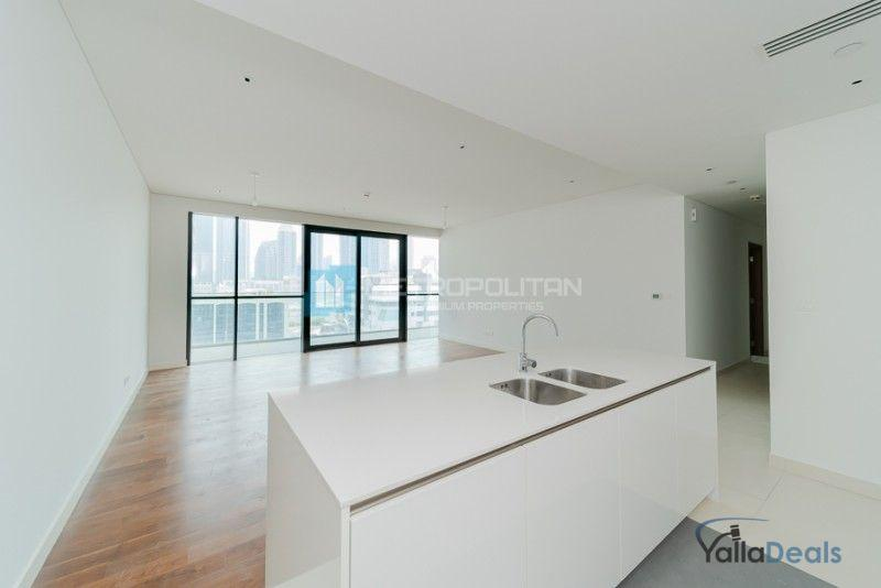 Real Estate_Apartments for Rent_City Walk