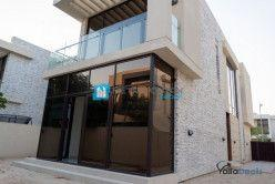 Real Estate_Villas for Sale_Akoya Oxygen