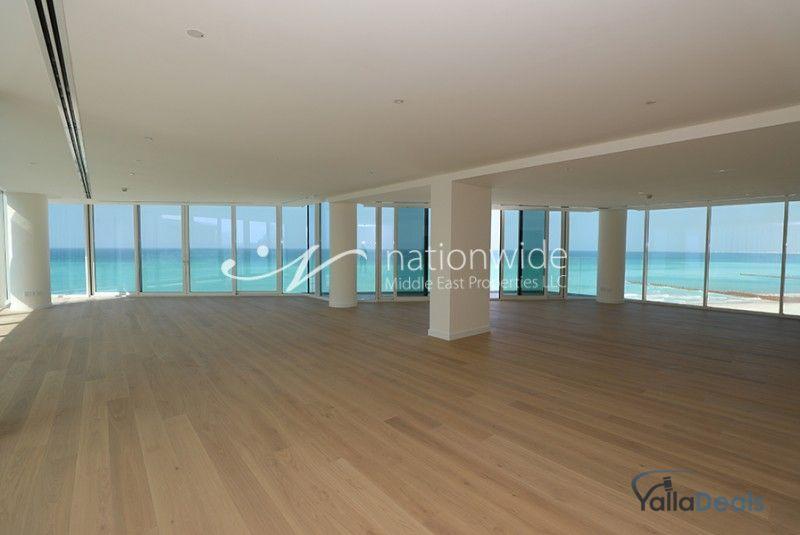 Real Estate_Apartments for Sale_Saadiyat Island