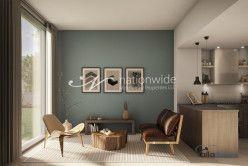 Real Estate_Apartments for Sale_Al Ghadeer
