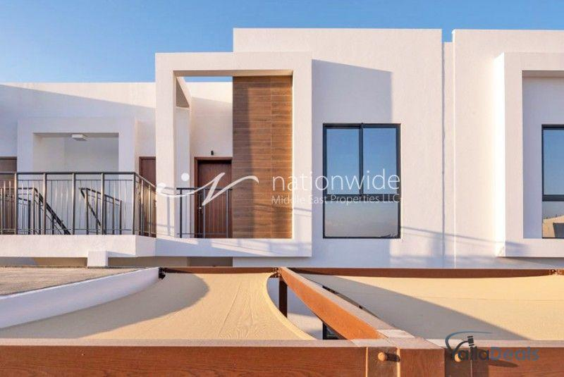 Real Estate_Apartments for Sale_Al Ghadeer