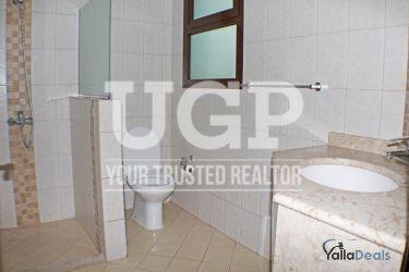 Real Estate_Villas for Rent_Sas Al Nakhl
