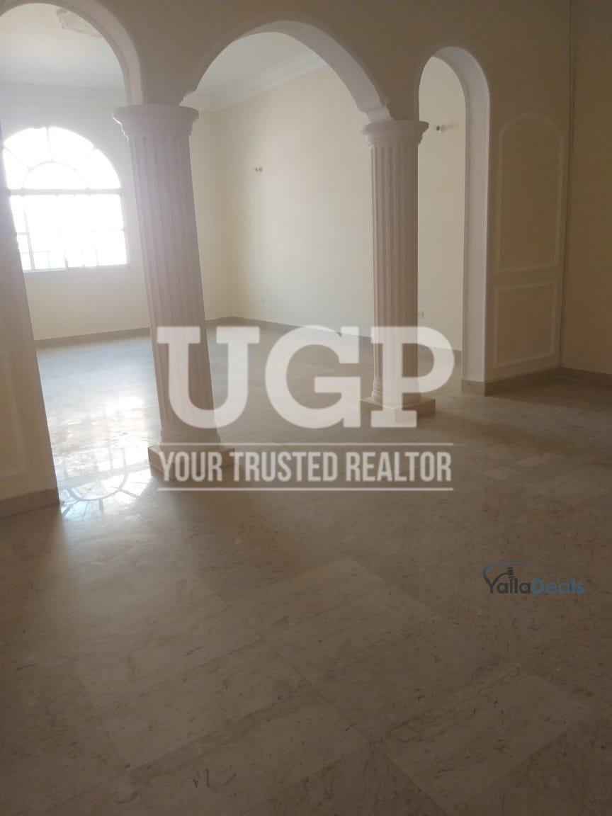 Real Estate_Villas for Rent_Al Muroor