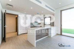 Real Estate_Villas for Rent_Yas Island