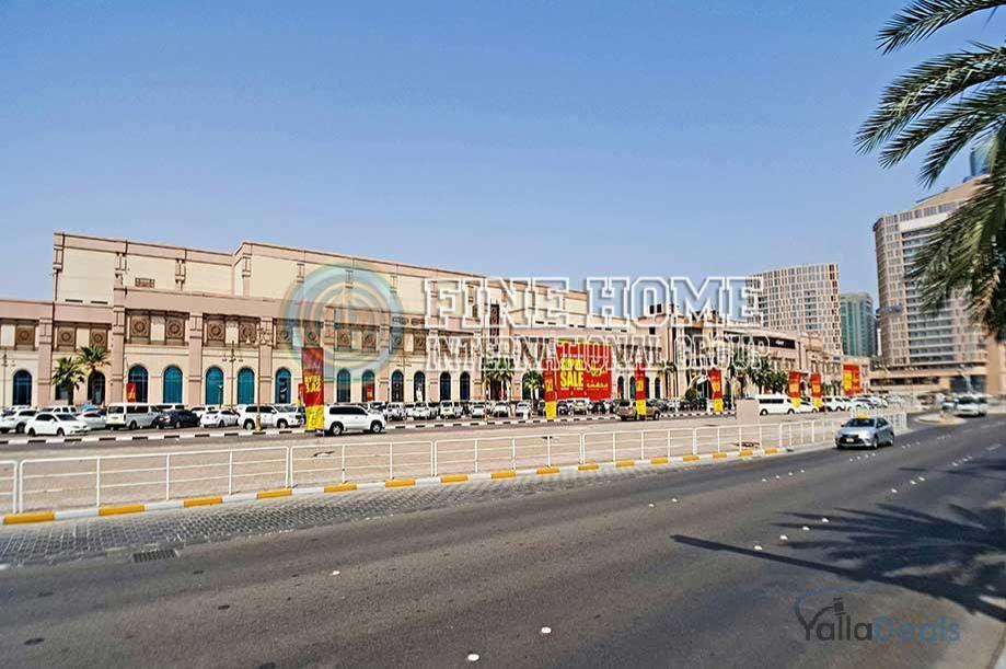 Real Estate_Villas for Sale_Al Manaseer