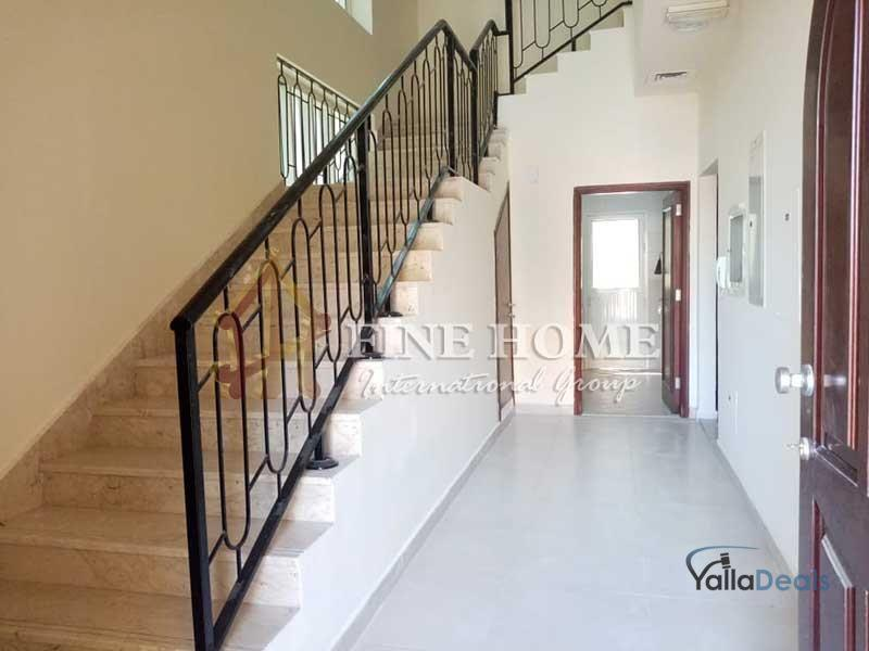 Real Estate_Villas for Rent_Al Muroor
