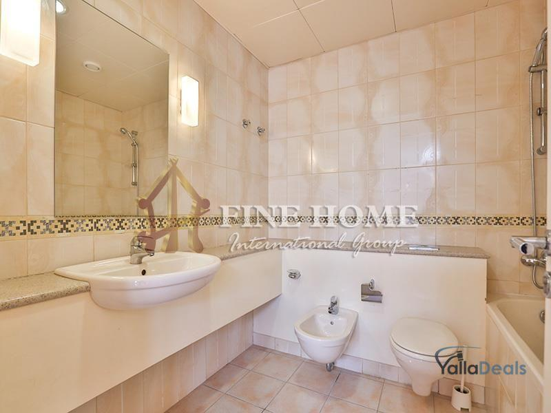 Real Estate_Villas for Rent_Al Manhal