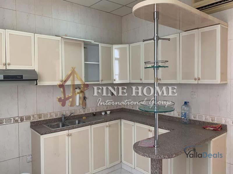 Real Estate_Villas for Rent_Al Maqtaa