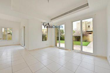 Real Estate_Villas for Sale_The Springs