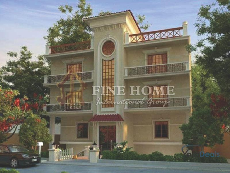 Real Estate_Villas for Sale_Al Manaseer