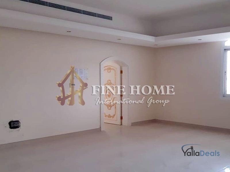 Real Estate_Villas for Rent_Al Zaab