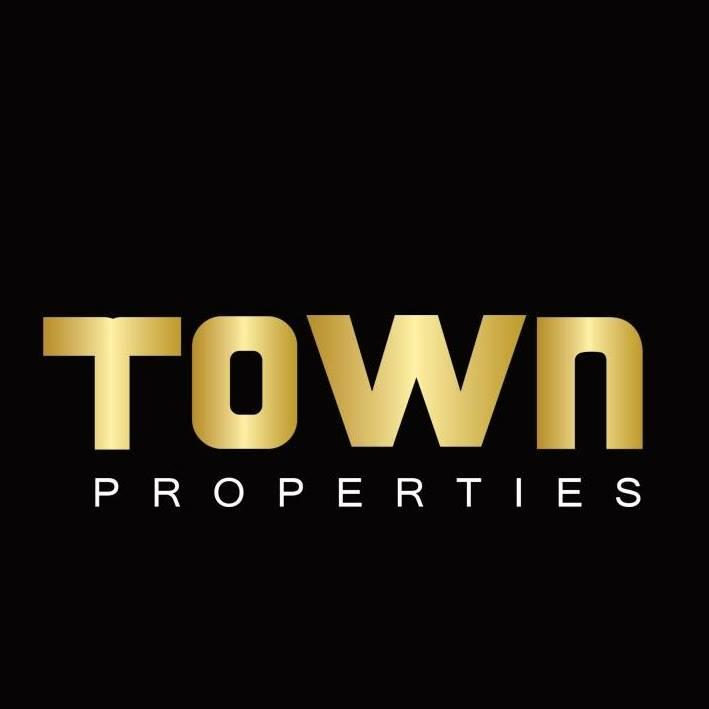 TownPropAE