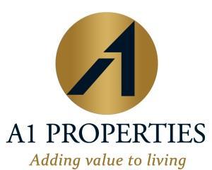 A1Properties