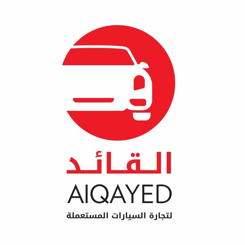 alqayed79458