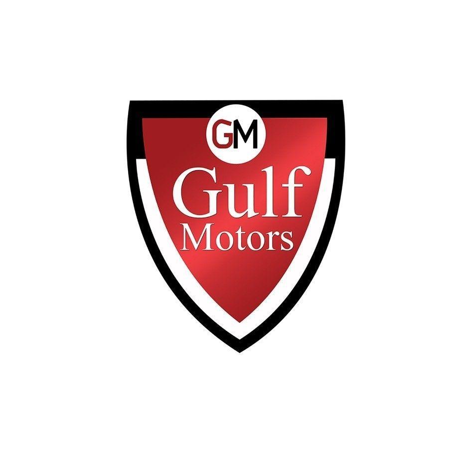 gulf_motors898